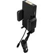 Premier - Cable Car Hands-free Kit - USB