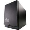 ioSafe - NAS Server