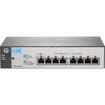 HP - Switch S-Buy US en