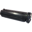 eReplacements - Toner Cartridge - Replacement for HP (C7115X) - Black