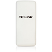 TP-LINK - 2.4GHz 150Mbps Outdoor Wireless Access Point