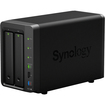 Synology - DiskStation NAS Server