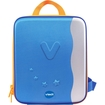 VTech - Carrying Case (Tote) for Tablet, Digital Text Reader - Blue