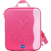 VTech - Carrying Case (Tote) for Tablet, Digital Text Reader - Pink