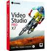 VideoStudio Pro v.X7 - Complete Product - 1 User