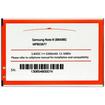 Arclyte - Samsung Batt Galaxy Note 3 N900P; N900A