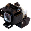 Premium Power Products - Lamp for NEC Front Projector