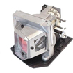 Premium Power Products - Lamp for Sanyo Front Projector