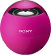 Sony - Portable Bluetooth Speaker