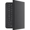 """Belkin - Keyboard/Cover Case for 7"""" iPad mini"""