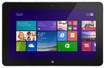 "Dell - Tablet Pro 11i 10.8"" - 128GB - Black"