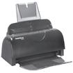 BulletScan - Sheetfed Scanner - 600 dpi Optical