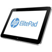 HP - ElitePad 900 G1 Tablet