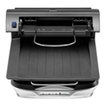 Epson - Automatic Document Feeder for Perfection 4490 Photo Scanner