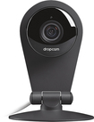 Dropcam - Wi-Fi Wireless Video Monitoring Camera