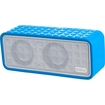 Sunbeam - Rechargeable Bluetooth Conference Speaker w/ Microphone - Blue