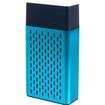 Sunbeam - Heavy Duty Aluminum Bluetooth Speaker - Blue