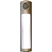 Brookstone - NightMinder Motion Sensor LED Light