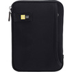 """Case Logic - Carrying Case (Sleeve) for 7"""" iPad mini, Tablet - Black"""