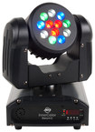 American DJ - Inno Color Beam 12 Moving Head Fixture