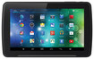 """Polaroid - S10 10"""" Tablet with Google Play - 8GB - Red"""