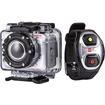 Monoprice - MHD Sport Wifi Action Camera - Multi