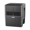 Venta - Airwasher PLUS - Gray