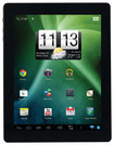 Mach Speed - Trio Stealth G2 9.7 inch Tablet with 8GB Memory - Black