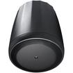 JBL Professional - Control 2-way 150 W Speaker - White