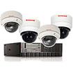 Honeywell - MAXPRO Video Surveillance Station - Multi