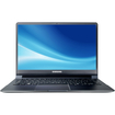 "Samsung - 13.3"" ATIV Book 9 Ultrabook - 8 GB Memory and 128 GB Solid State Drive - Ash Black"