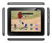 RCA - 8 Smart Tablet PC with Mobile TV - 8GB