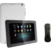 "Envizen Digital - COSMOS 8 GB Tablet - 9"" - Wireless LAN - Amlogic Cortex A9 AML8726-MXS 1.50 GHz"