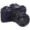 Vivitar - V3800N 35mm SLR Camera with 28-70mm Zoom Lens