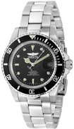 Invicta - Invicta Men's 9937 Pro Diver Collection Coin-Edge Swiss Automatic Watch