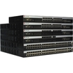 Extreme Networks - Stackable L2/L3 Edge Switch