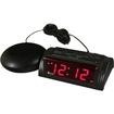 Krown - VibeAlert Alarm Clock