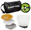Gary Fong - Lightsphere Collapsible Wedding and Event Lighting Kit