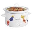 Crock-Pot - Vegetables Slow Cooker