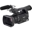 "Panasonic - Digital Camcorder - 3.5"" LCD - CMOS - DV, Full HD"