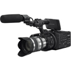 "Sony - Handycam Digital Camcorder - 3.5"" LCD - CMOS - Full HD"