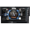 "Soundstream - 7"" Automobile Audio/Video GPS Navigation System with Bluetooth"