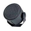 Bogen - A-Series A2T NEAR Indoor/Outdoor Loudspeaker - Black