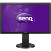 "BenQ - 24"" LED LCD Monitor - 16:9 - 1 ms - Black"