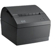 HP - Thermal Receipt Printer