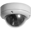Honeywell - Outdoor Cable Surveillance Camera - Light Gray