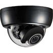 EverFocus - Indoor Cable Surveillance Camera - Black - Black