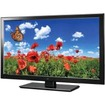 "GPX - 24"" Class (24"" Diag.) - LED-LCD TV"