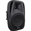gemini - ES-12 12 Inch Passive Loudspeaker