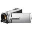 "Sony - Handycam Digital Camcorder - 2.7"" LCD - CCD - SD - Silver"